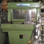 横型MC(マシニング)400